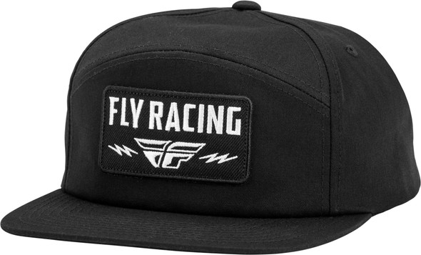 Fly Racing Bolt Hat