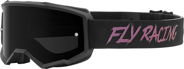 Fly Racing Zone Special Edition Youth Goggle