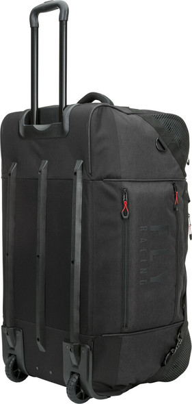 Fly Racing Roller Grande Bag - 2021 Model