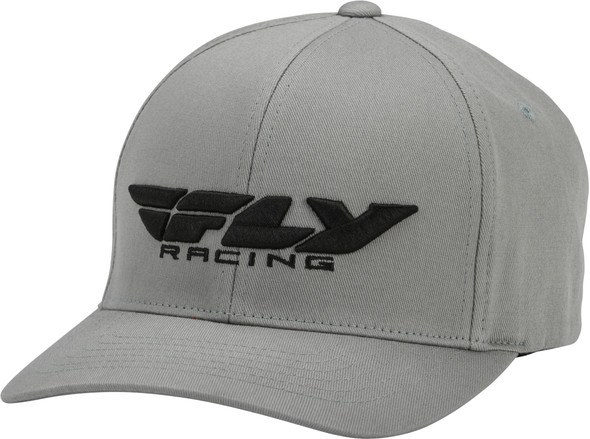 Fly Racing Podium Hat
