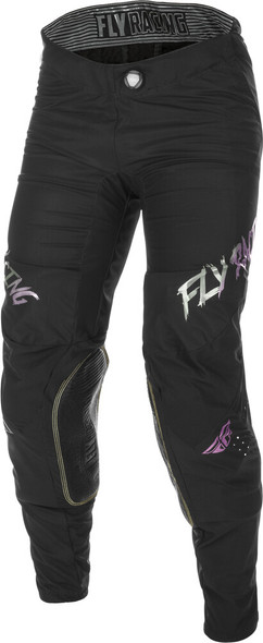 Fly Racing Lite Special Edition Pants - BOA