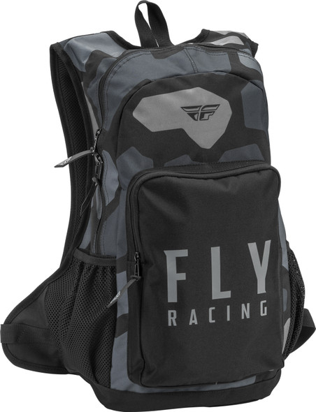Fly Racing Jump Pack Backpack - 2021 Models
