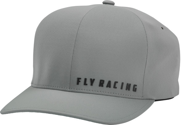 Fly Racing Delta Hat