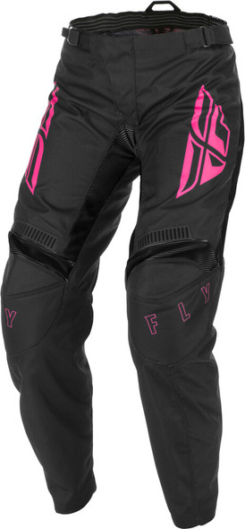 Fly Racing F-16 Women's Pants - 2021 Model