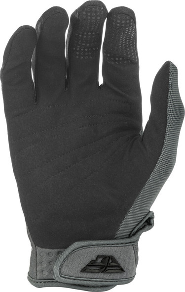 Fly Racing F-16 Youth Gloves - 2021 Model