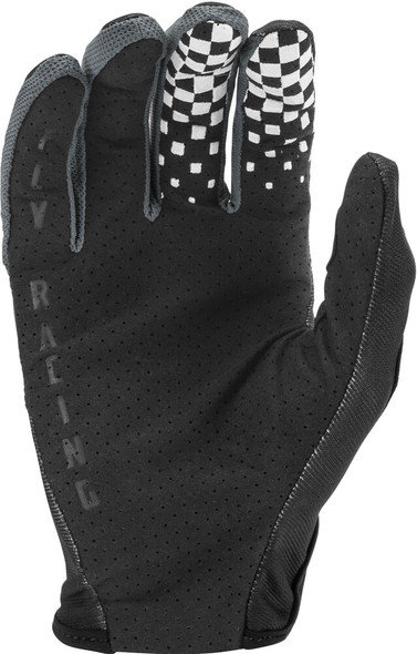 Fly Racing Lite Women's Youth Gloves