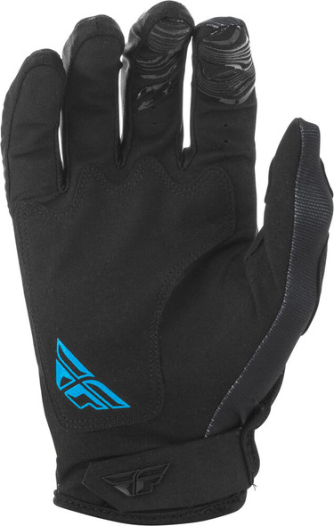 Fly Racing Kinetic K221 Special Edition Gloves