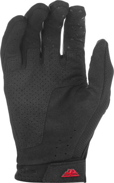 Fly Racing Evolution DST Youth Gloves