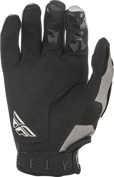Fly Racing Kinetic K221 Youth Gloves