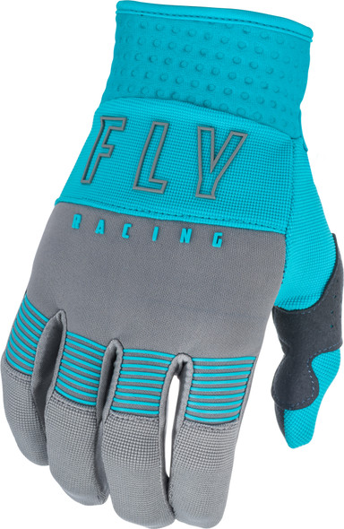 Fly Racing F-16 Women's Youth Gloves - 2021 Model