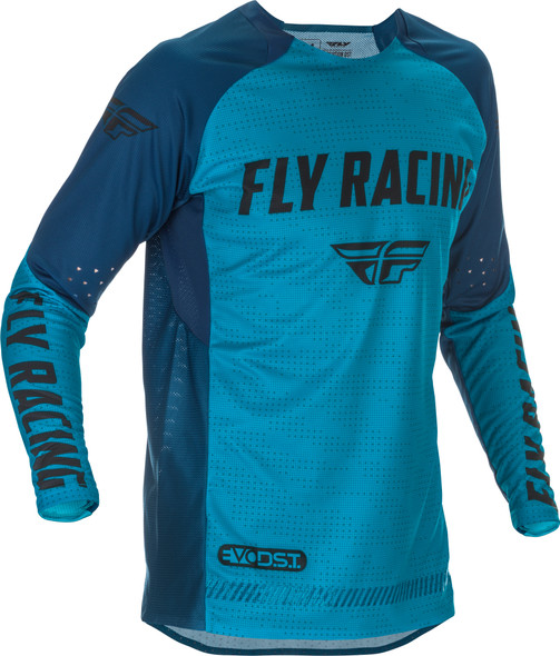 Fly Racing Evolution DST Jersey - BOA