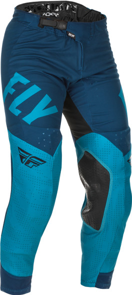 Fly Racing Evolution DST Pants - BOA