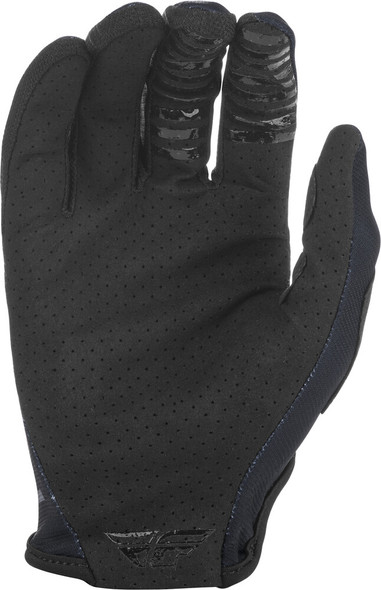 Fly Racing Lite Youth Gloves