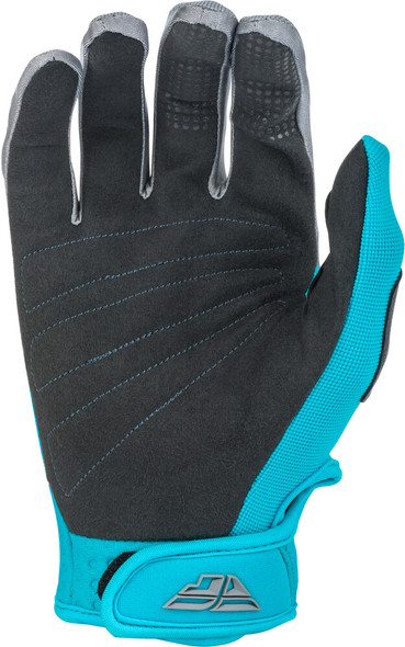 Fly Racing F-16 Women's Gloves - 2021 Model