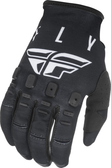 Fly Racing Kinetic K121 Youth Gloves