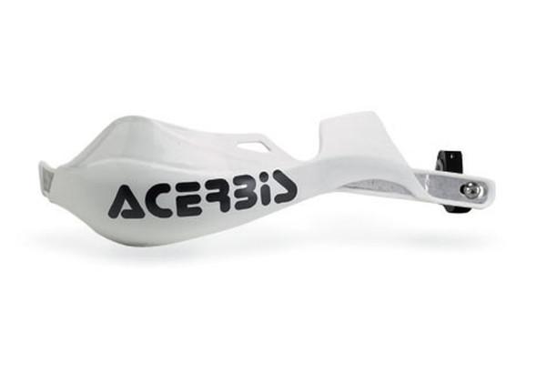 Acerbis Rally Pro Handguard