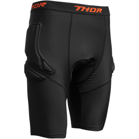 Thor Compression XP Shorts