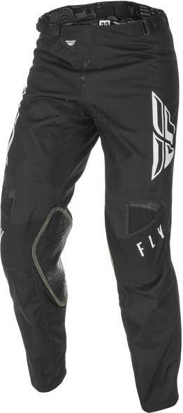 Fly Racing Kinetic K121 Youth Pants
