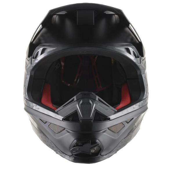 Alpinestars Supertech M8 Helmet - Echo