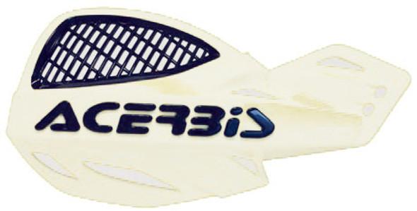 Acerbis Vented MX Uniko Handguards
