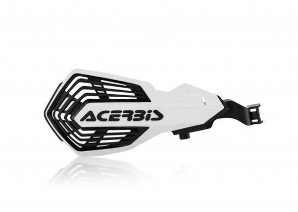 Acerbis K-Future Handguards
