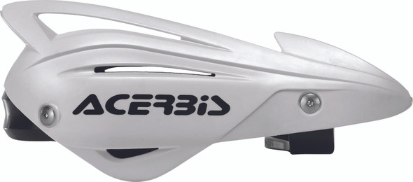 Acerbis Tri-Fit Handguards