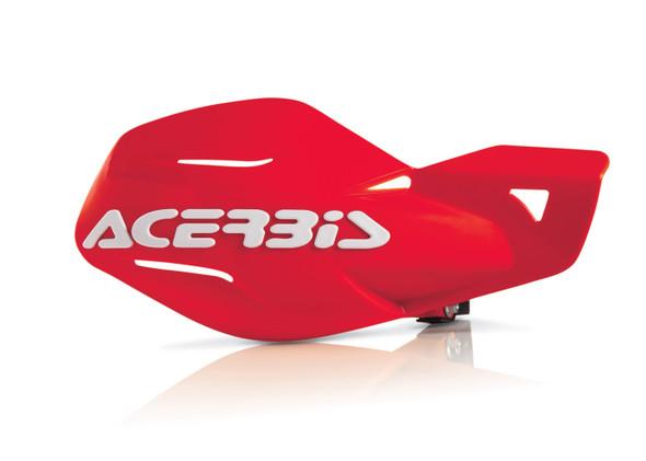 Acerbis MX Uniko Handguards