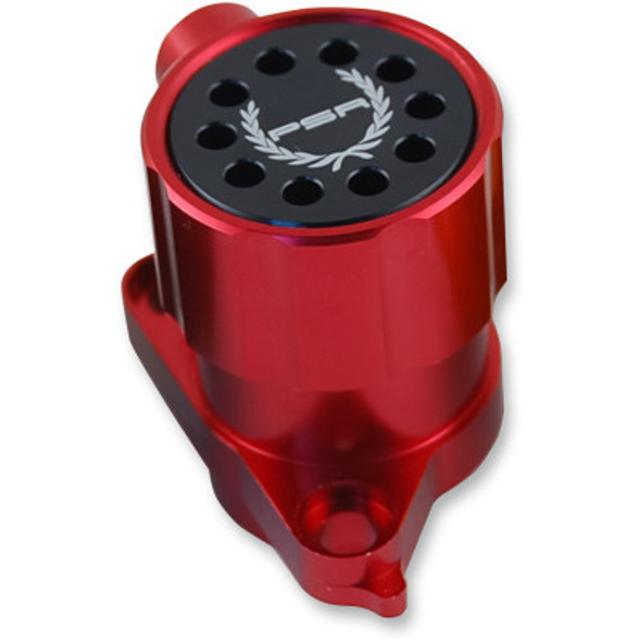 PSR Clutch Slave Cylinder: 92-11 Ducati w/Hydraulic Clutch
