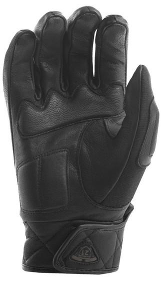 Highway 21 Revolver Gloves