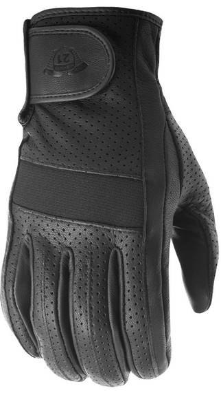 Highway 21 Jab Perforated Gloves