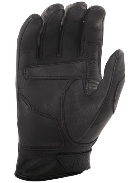 Highway 21 Vixen Women's Gloves