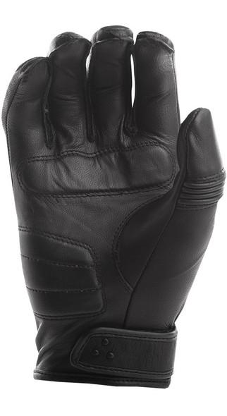 Highway 21 Black Ivy Women's Glove