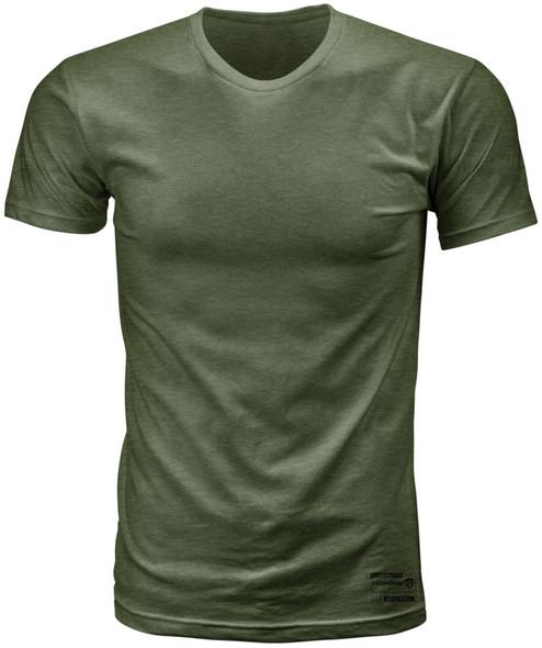 Highway 21 Halliwell Tee Shirt