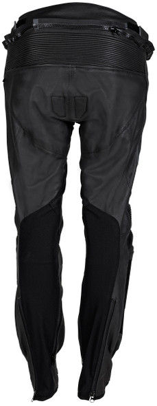 Cortech Apex V1 Leather Women's Pants