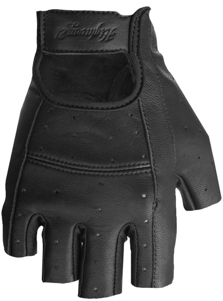 Highway 21 Ranger Women's Glove