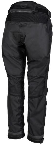 Cortech Hyper-Flo Air Pants