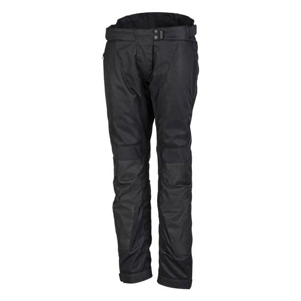 Cortech Hyper-Flo Air Women's Pants