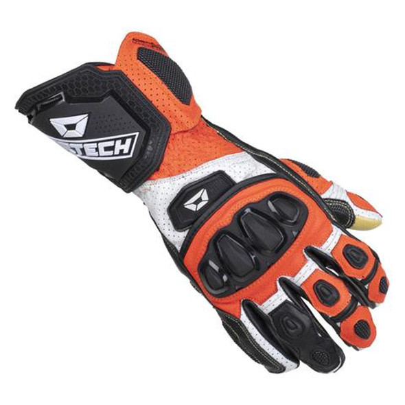 Cortech Adrenaline GP Gloves