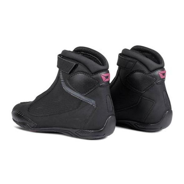 Cortech Chicane Air Women's Shoe