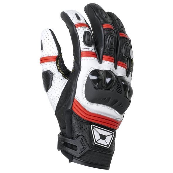 Cortech Chicane V1 ST Gloves