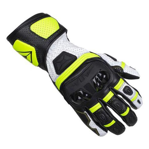Cortech Chicane v1 RR Gloves