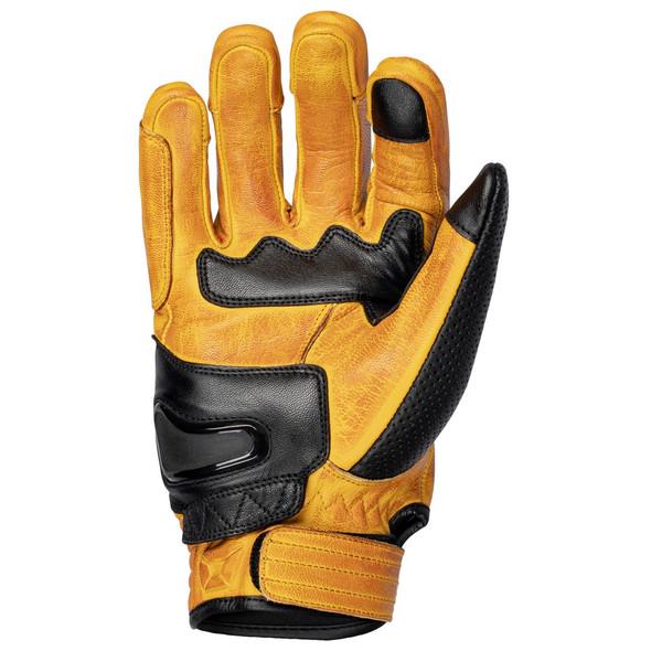 Cortech Bully Gloves