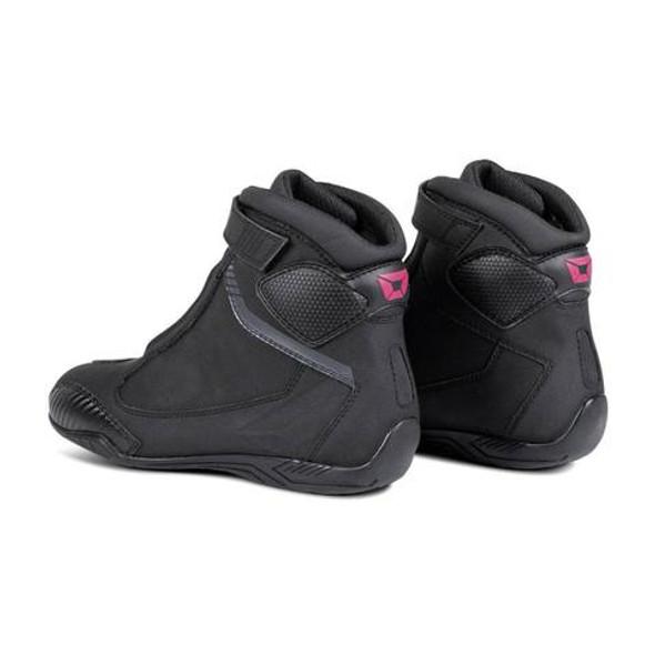 Cortech Chicane WP Women's Shoes