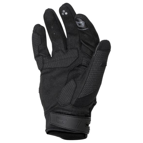 Cortech Aero-Tec Gloves