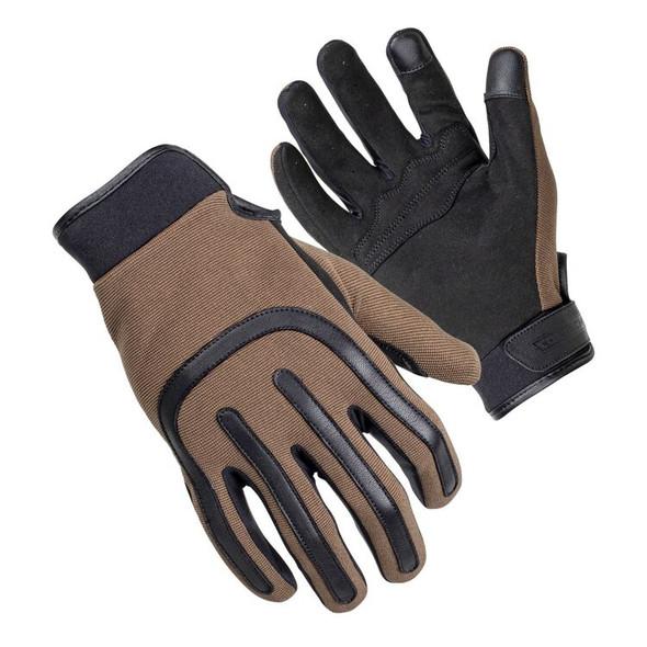 Cortech Brodie Gloves