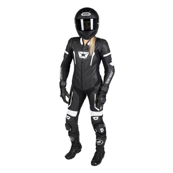 Cortech Apex V1 Women's Race Suit