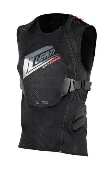 Leatt 3DF AirFit Armored Vest