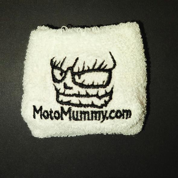 MotoMummy Brake Reservoir Sock