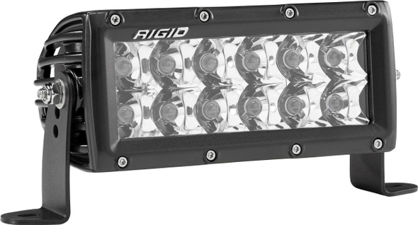 Rigid Industries E-Series Pro LED Light Bar