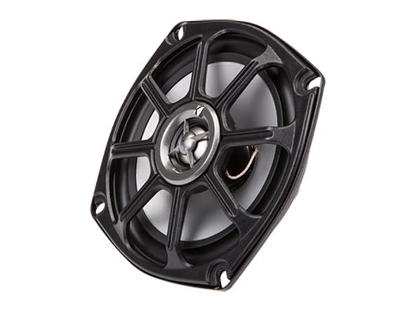 Kicker Powersport Coaxial Speaker